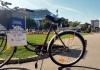 Svi na Trg. Vrijeme je za bicikle!