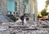 Dvadeset sekundi noćne more u Albaniji: Više od 100 povrijeđenih u zemljotresu