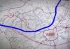 Naredne sedmice sumiranje plana parcelacije od Vukosavlja do Rače