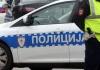 Policija na nogama: Pokušaj otmice dječaka (10) u Trnovu