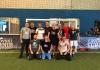 Srednjoškolci na turniru skupljali novac za Gorana