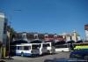 Riješeni imovinski odnosi sa Željeznicama Srbije: Bijeljina dobija novu autobusku stanicu