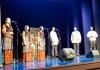 Srbski pravoslavni pojci održali koncert u Bijeljini