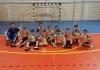 Fenix Basket osvojio turnir u Brčkom