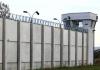 U toku ekstradicija Zorana Pantića u zatvor u Bijeljini