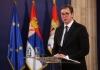 Vučić: Kupili smo od Rusa oružje za odbranu koje mi je Putin preporučio