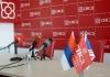 Klub odbornika SNSD: Gradska uprava krivac što fiskulturna sala u Patkovači nije izgrađena