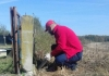 Poljoprivrednici u Semberiji vode rat sa glodarima