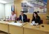 Gradski odbor SNSD-a: Potvrđena ogromna podrška Ćoriću