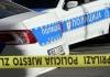 Bijeljina: Zaustavila ga policija, u ruci držao foliju sa kokainom