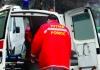 Povrijeđenu djevojčicu prebacuju na UKC Banjaluka