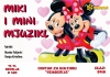 Pozorištance Maslačak: Vikend rezervišite za Mačka u čizmama i Miki i Mini!