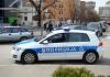 MUP istražuje policajce koji neće u penziju, istraga se vodi i u Bijeljini