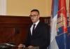 Aleksandar Tomić novi predsjednik Aktiva mladih SDS Bijeljina
