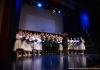 Koncert Srbadije povodom 120 godina od osnivanja hora