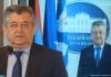 Od 33, Mićić ispunio samo tri predizborna obećanja