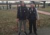 Braća Simić iz Dvorova prvaci Srpske u lovnom streljaštvu