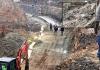 U Janji ukradena bomba dok se čekao deminerski tim da je uništi