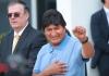 Morales: Izbori mogu biti održani i bez mene