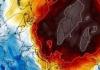 Snažan toplotni talas stiže na Balkan