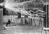 Rusi grade Teslin toranj na mističnoj srpskoj planini