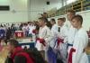 Rekordan broj takmičara u Noći šampiona