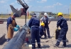 Bijeljina: Gasifikacija stiže na proljeće