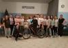 Semberska sela se bude: Besplatni fitnes treninzi za žene u Vršanima