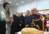 PU Bijeljina proslavila krsnu slavu Aranđeldovan