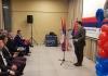 Stevandić: Gradski odbor Ujedinjene Srpske u Bijeljini napravio fantastične rezultate