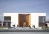 FOTO Ovako će izgledati nova autobuska stanica u Bijeljini