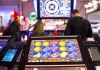 Četiri slučaja neovlaštenog kockanja u Bijeljini