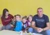 Bračni par Stanišić iz Bijeljine - ponosni roditelji duplih blizanaca