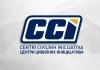 Centri civilnih inicijativa: Konkurs za prijem Koordinatora za odnose sa javnošću i medijima