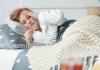 Registrovani prvi slučajevi gripa u Republici Srpskoj