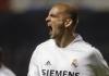 Bivši fudbaler Reala uhapšen zbog pokušaja ubistva Darka Kovačevića