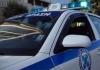 Vođe škaljaraca ubijeni u Atini pred ženom i djecom