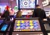 Inspekcija u Bijeljini otkrila ilegalno priređivanje igara na sreću