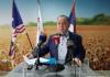 Maksimović: Hitno sazvati vanrednu sjednicu gradske Skupštine zbog zagađenja vazduha