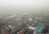 U Bijeljini danas smanjen nivo zagađenja