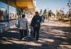 Manji broj nezaposlenih: Na području Bijeljine posao dobilo oko 1.200 osoba