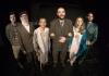 Pozorišni festival Dani komedije od 23. marta