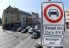 Nemci ne znaju šta će sa dizelašima, kupuju ih samo Balkanci