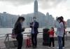 Zmije mogući izvor koronavirusa, tri kineska grada u izolaciji