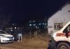 Tragedija kod Obrenovca, dva djeteta nastradala u požaru