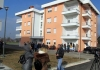 Bijeljina: U socijalne stanove useljeno 17 porodica