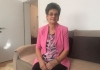 Nesvakidašnja vještina Bijeljinke: Kostolomka zanat naslijedila od majke, najviše pomaže sportistima