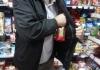 Uhapšen zbog krađe u tržnom centru u Bijeljini