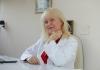 Doktorica Svetlana Vujović- Rođena je u Bijeljini, a sada je jedan od najboljih endokrinologa u svetu