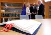 EU i Britanija potpisali razvod bez prisustva medija